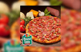 19 larosa s pizzeria