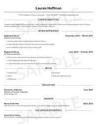 WwwFree Resume Builder Resume Builder Free Resume Template US LawDepot 29