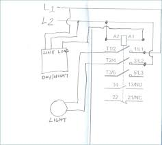 6in switch wiring diagram wiring diagrams favorites 6in switch wiring diagram wiring diagram user 35mm switcher diagram wiring diagram datasource 6in switch wiring