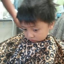 lidia s hair salon 2 9 visitors