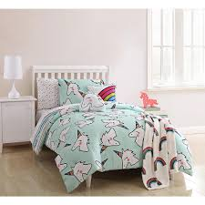 full size of bedding design bedding design 710fdci8eyl kids unicorn comforter sham setin children bedroom