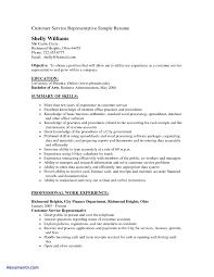 Retail Customer Service Resume Sample Retail Customer Service associate Resume Sample Danayaus 51