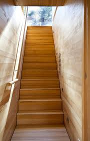 wooden stairs home depot designs