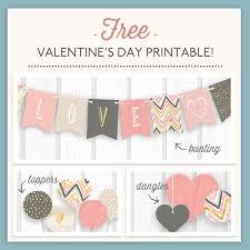 valentine office decorations. plain office free valentineu0027s day printable inside valentine office decorations