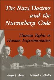 best nuremberg code ideas working for the fbi  the nuremberg code is a set of research ethics principles for human experimentation set as a