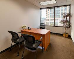 virtual office reno. Buy A Virtual Office Reno R