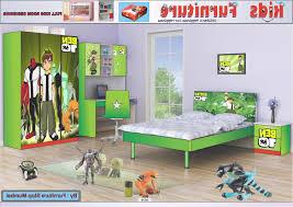 kids room furniture india. Kids Bedroom:Boys Bedroom Theme Inside Furniture India Room .