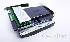 All-In-One PC iMac, stort udvalg Lynhurtig fragt