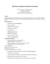 Resume Summary No Experience Recent College Graduate Resume No