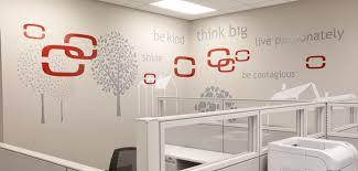 inspirational office design. Inspirational Office Design G