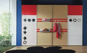 delightful ideas of latest wardrobe design for your inspiration astonishing image of teenage bedroom decoration