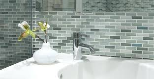 grout mosaic tile glacier stone source intended for glass tile grout prepare 3 grout mosaic tile