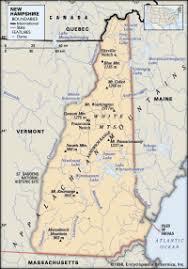 Maine Lake Charts Inc Gardiner Maine Neb Trans Mountain