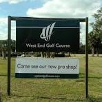 West End Golf Course - 40 Photos - Golf Course & Country Club ...