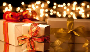 the big list of gift ideas for seniors dailycaring