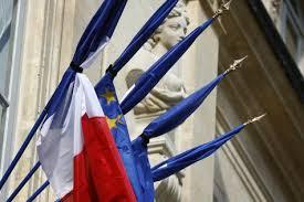 """Résultat de recherche d'images pour """"drapeau en berne"""""""