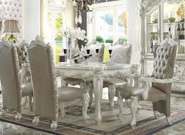 victorian style living room furniture.  Victorian Victorian Style Dining Table Living Room Sets Furniture Throughout I