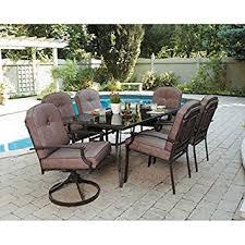 amazon patio furniture covers. backyard patio ideas as furniture covers with trend amazon sets