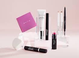 fresh glow makeup kit