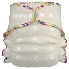 Cloth Fitted Diapers Your Cloth Diaper