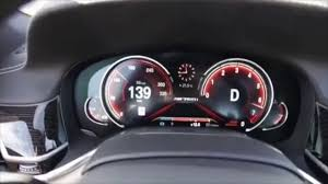 2018 bmw v12. brilliant 2018 2018 bmw m760li acceleration with bmw v12 l