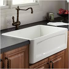 porcelain farm sink farmhouse sink craigslist inch a kitchen sink granite combination with stainless steel wooden
