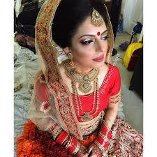 indian bridal makeup indian bridal hair bridal makeup bridal hair south asian