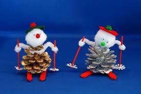 Best 25 Holiday Crafts Ideas On Pinterest  Diy Christmas Crafts Crafts Christmas