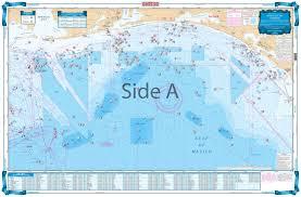 Icw Navigation Charts Panama City Navigation Chart 90