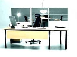 Modern wooden home office furniture design Classic Full Size Of Modern Home Office Furniture Ideas Desk Australia Design Plans Rho Wooden Amazing Contemporary Lasarecascom Modern Desk For Home Office Furniture Minimalist Computer Desks
