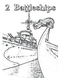 Aircraft Carrier Coloring Page Aircraft Carrier Ship Us Navy