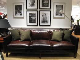 Ralph Lauren Home Ralph Lauren Sofas Collection Ralph Lauren Home Ralphlaurenhome