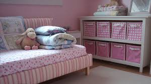 toddler upholstered bed