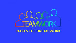 Quotes About Teamwork Enchanting How To Be A Team Player Quotes From Famous People On Teamwork