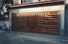garage doors designs. Simple Doors Enter A Caption Optional With Garage Doors Designs