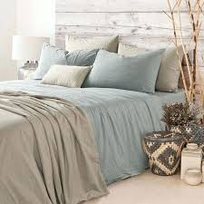 light blue duvet covers king royal blue and white duvet covers light blue and white duvet