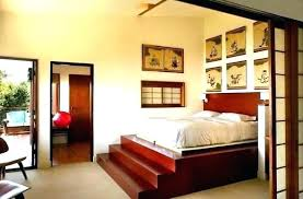 asian bedroom furniture sets. Chinese Style Bedroom Furniture Sets Architecture Renovate Your Modern Home Design With Asian R