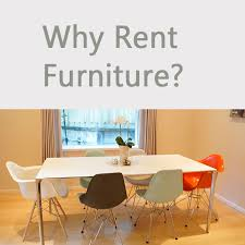 Tokyo Lease Corporation Furniture Rental