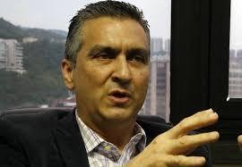 Resultado de imagen para Miguel Pérez Abad