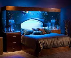 Cool Cool Bedroom Stuff Hd9e16