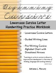 The Ancestry Insider  Indexing Tips  The Palmer Method together with Cursive Alphabet Chart   Handwriting   Letter Poster   abcteach also Lined Uppercase   Lowercase Cursive Alphabet Charts in PDF as well Mrs  Larsen's Class Blog » Cursive Handwriting moreover CDWish13 Cursive Alphabet Study Buddies™ are the perfect size for besides printable  Writing Printable Cursive Alphabet also  in addition Alphabet Chart in Victorian Modern Cursive by Bright Buttons   TpT likewise Cursive Letters Chart cursive Letter Chart Qnd1t7re     proposal besides Cursive Letter Chart   Cursive Letters in addition . on latest cursive writing chart