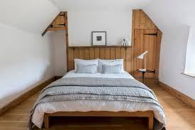 bedroom design on a budget. On A Budget Bedroom Designs 3 Design