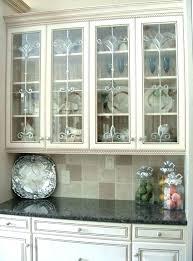 ikea sektion horizontal wall cabinet kitchen wall cabinet doors kitchen wall cabinets with glass doors ikea