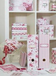 shabby chic craft ideas shabby chic for the office chic office ideas 1000