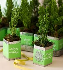 199 best DIY Christmas Gifts images on Pinterest | Christmas ideas, Gift  ideas and Gifts for friends