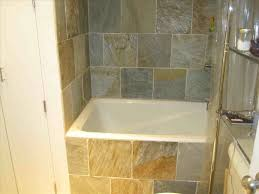 with full seat rhmissionbeachus rv rv bathtub shower combo with full bathroom tub seat shower combo