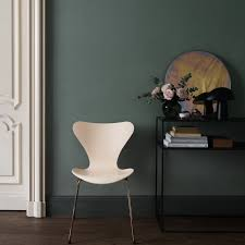 the black cable to exit the lamp in the desired direction night owl is suitable for standing on e g a sideboard shelf bedside table or in a window