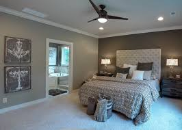 sophisticated bedroom furniture. Sophisticated Furniture. Bedroom Design Ideas And Master Furniture Sets H