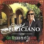 Con México en el Corazon