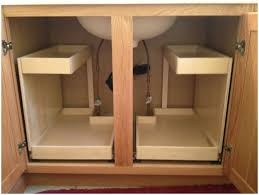 Storage Bin Cabinet Under Cabinet Storage Racks Under Shelf Storage Drawer Uk